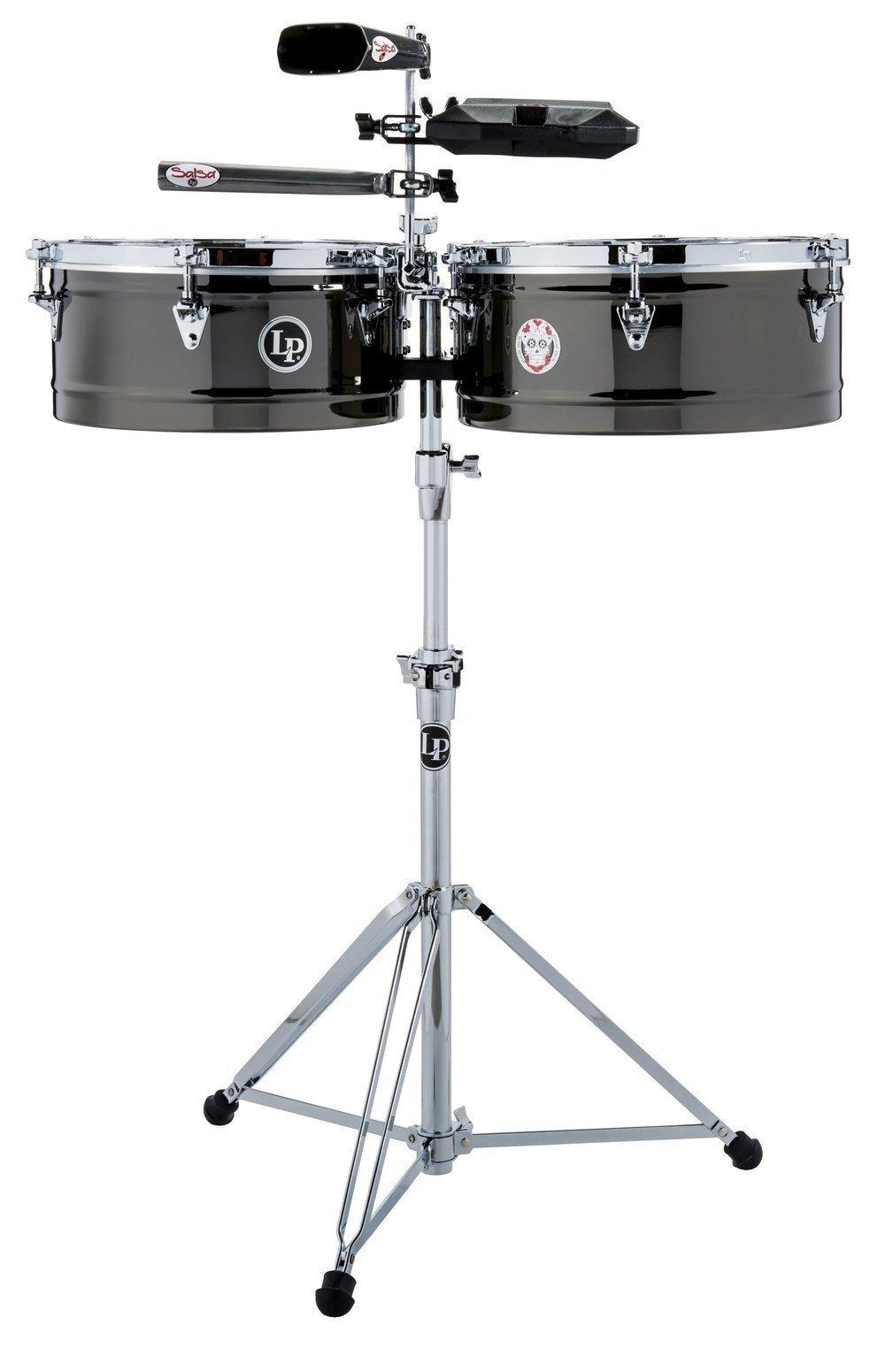 Тімбалес Latin Percussion LP1415-KP
