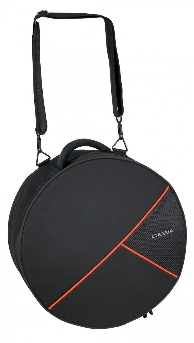 Чохол для малого барабана Gewa Premium 14x8