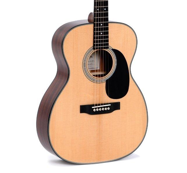 Акустична гітара Sigma 000M-1