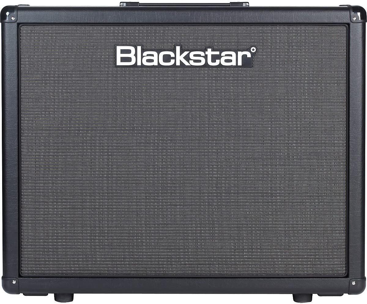 Гітарний кабінет Blackstar S1-212