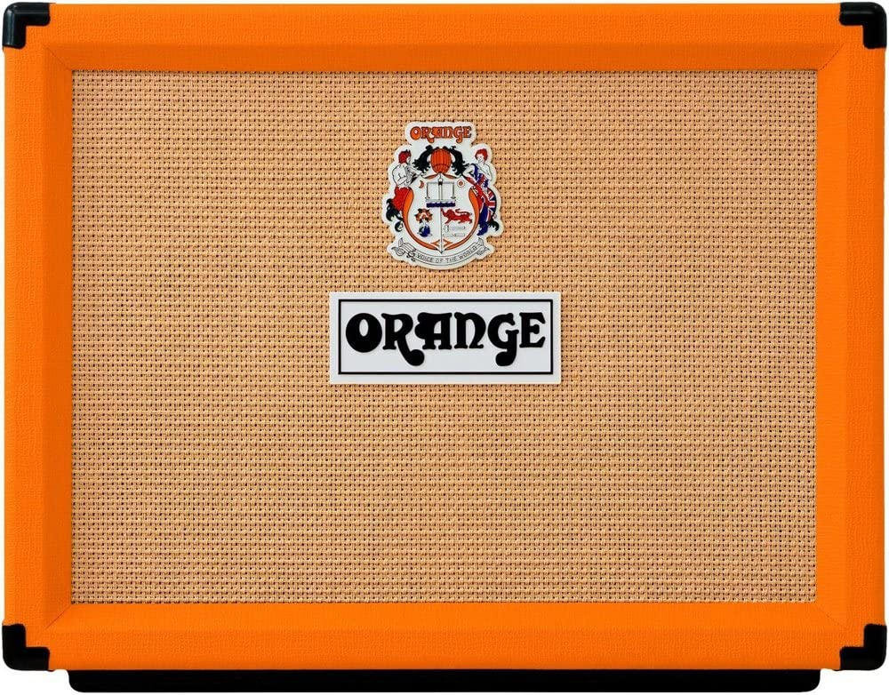 Комбік Orange Rocker-32 Stereo