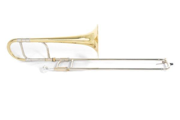 Альт-тромбон Roy Benson AT-201