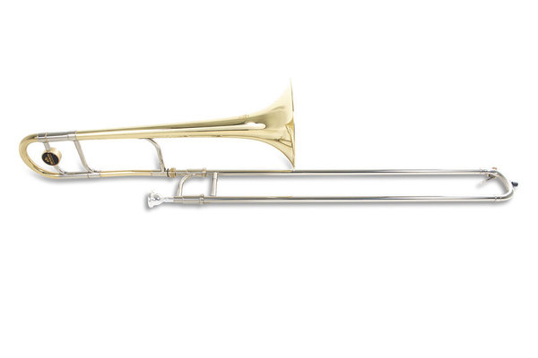 Тенор-тромбон Roy Benson TT-236