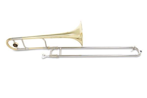 Тенор-тромбон Roy Benson TT-242