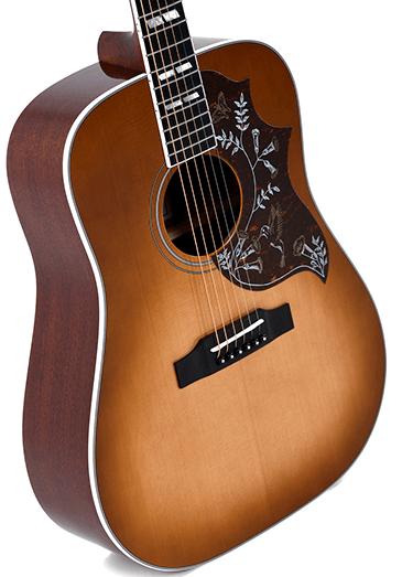 Електроакустична гітара Sigma DM-SG5