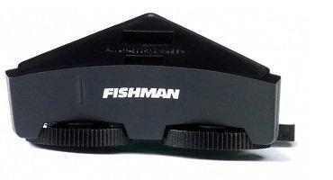 Fishman Sonitone