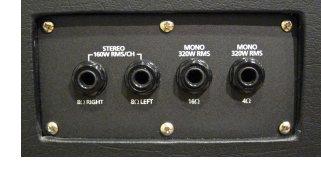 blackstar-htv-412a-e28093-inputs.jpg