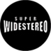Superwide Stereo