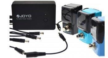 JOYO Portable Power Supply