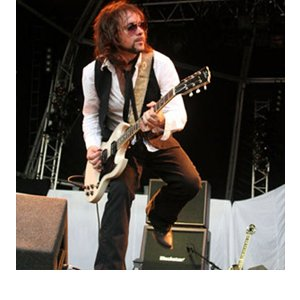 guy_griffin-quireboys1.jpg
