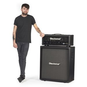 mike_duce-lower_than_atlantis.jpg