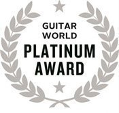 pic-award-guitar-world-platinum-175px.jpg