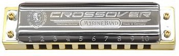 Hohner Crossover Covers buy/купить